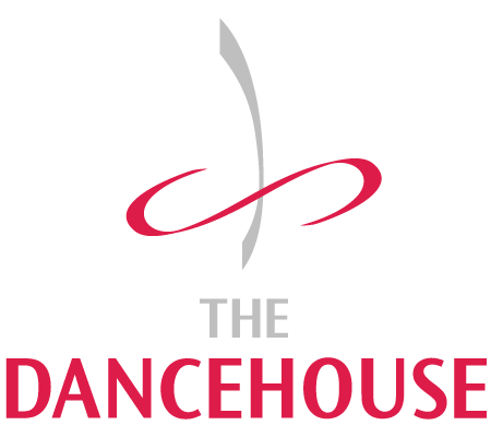 The Dancehouse Theatre